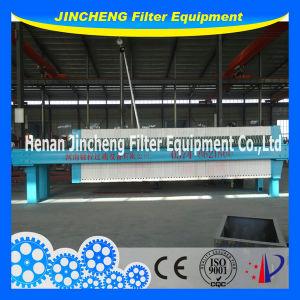 油圧区域の石油フィルターの出版物機械高品質(XMZ50/870-30U)