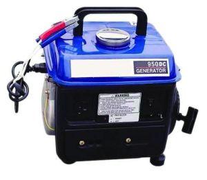 Бензин генераторной установки (RY950)