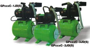 Сад Jet насос (GPxxxC-3JD(S))