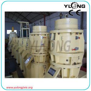 Skj Die machine à granulés de bois plat (SKJ série)