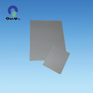 15mm PVC Rigid Grey Cold Bending Sheet