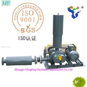 Un ventilatore delle tre radici dei lobi (MFSR-125)