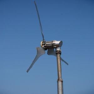 2KW de Turbine van de wind (TAOS2000)