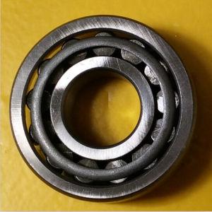 Хромированная сталь30215 30219 конического роликового подшипника