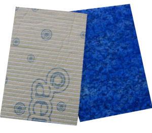 PU-Schaum-/Sponge-Teppich lag zugrunde (06)