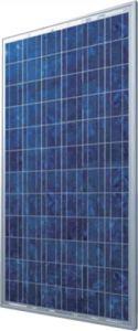 多太陽電池パネル(SNM-P240-280WP)