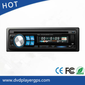 Car all'ingrosso DVD Player/MP3 Player con USB/SD Card