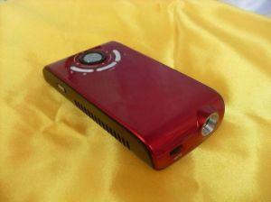 Mini-LED Projektor des Wince-(B-104)