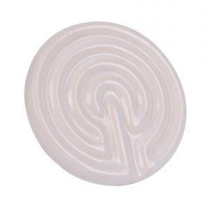 Glodenの製造者の電気白い赤外線陶磁器の球根のヒーター