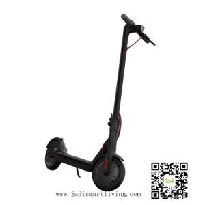 最高速度2の車輪のスマートなバランスの電気スクーター