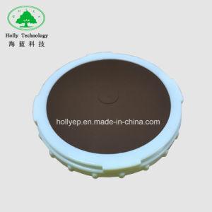 Industrielle feine Luftblasen-Membranen-Platten-Luft-Diffuser (Zerstäuber)