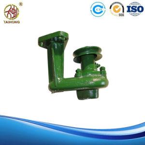 R175 S195 S1110 S1100 запасные части для дизельных двигателей водяного насоса