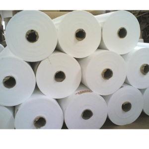 Filtro de emulsão de tecidos de malha do filtro de pano para filtro prensa-filtro