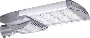 Exterior LED Iluminación 240W LED Lámpara de Calle con LG LEDs