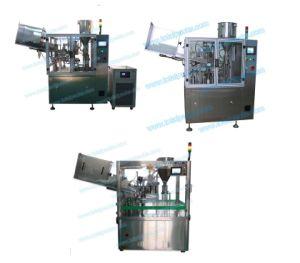 Máquina de embalaje automático, máquinas de llenado de botellas, máquinas de nivelación, la mezcla de tanque, máquina de etiquetado de la botella, bolsa hacer máquina de llenado