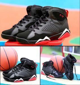 Qualitäts-Basketball-Sport-Schuhe für Unisex