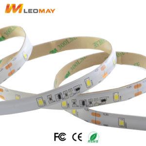 Super LEIDENE van de Helderheid lampverlichting met Ce, RoHS, FCC certificatie