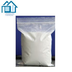 Производитель ПВХ пластик K57, K65, K67 SG3, SG5, SG7