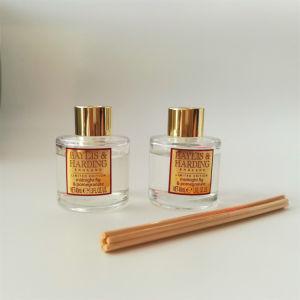 Natürlicher duftender 10% Duft-REEDluxuxdiffuser (zerstäuber)