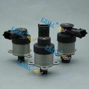 0928400768 Boschオイルの計器電子0 928 400 768のメーターで計る単位弁0928 400 768