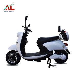Batterie au plomb de la Chine Al-Gw6 Scooter vélo électrique pour les adultes au Nigéria
