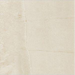 Tegel van het Porselein van het Bouwmateriaal de Marmer Verglaasde met Volledig Lichaam