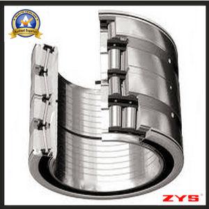 Zys cuatro hileras de gran tamaño de rodamientos de rodillos cónicos 382040