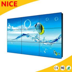 46 بوصة [هد] [1920إكس1080] يحبك تلفزيون جدار [لكد] فيديو جدار