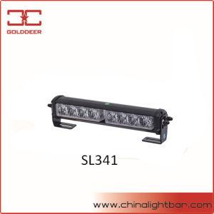Gedankenstrich-Warnleuchte LED-Deck& (SL341)