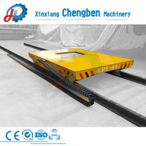 Стальные конструкции мобильной передачи данных кабельное питание 5t железной дороги обработка автомобиля для продажи
