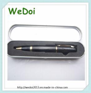 美しく優雅なペンのギフト用の箱(WY-B15)