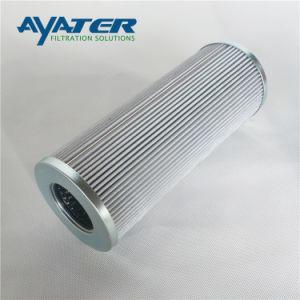 Filter van de Levering 0660r010bn4hc van Ayater de Industriële Hydraulische