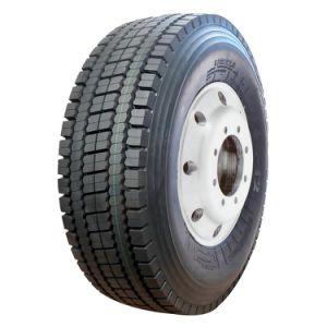 鋼鉄チューブレスタイヤTBRのタイヤの放射状のトラックのタイヤ