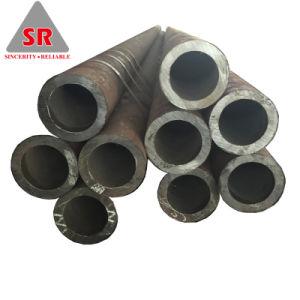15CrMo/SA210c de Pijp van het Staal van de Boiler van de hoge druk voor Verkoop