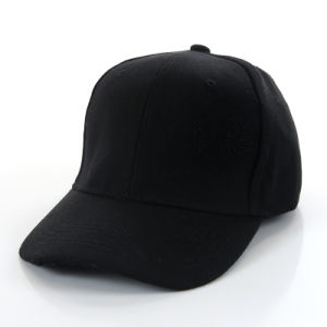 승진을%s 도매 남녀 공통 싼 폴리에스테 평야 모자