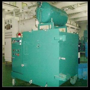 Macchina di lubrificazione della macchina X di vuoto ad alta tensione del generatore