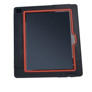 Запустить X-431 V+ WiFi/Bluetooth глобальной версии системы автоматического сканера