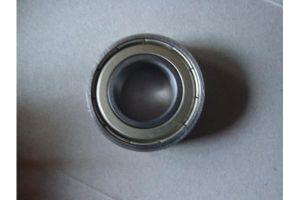 S61802 Rodamientos Zz 12X24X5 mm 61802 Zz rodamientos de bolas de acero inoxidable