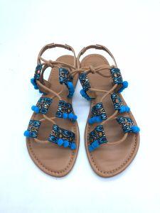 Niño De Niñas – 2018 Sandalias Bebé Moda Zapatos 3jA5RL4
