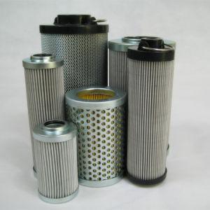 Fio de dobragem Canflo equivalente refil do filtro de óleo hidráulico (RSE3010N)