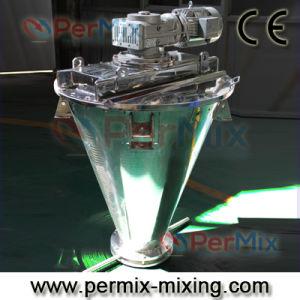 Cinta cónico mezclador (PerMix, PVR-100)