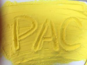 PAC voor het Water van het Afval; Poly Chloride 30% van het Aluminium