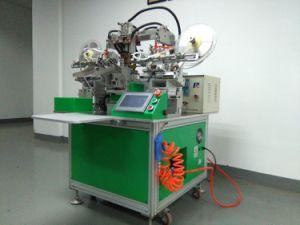 Twsl-1500 mejor batería de la venta máquina de soldadura de la batería 1 Forma Nickle soldadura