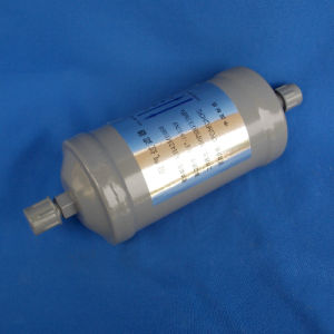 Масляный фильтр KH42me060 для перевозчика 19xr/19XL с центробежным компрессором