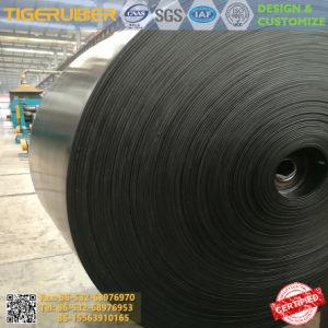 Термостойкий Multi-Ply текстильной резиновые ленты транспортера