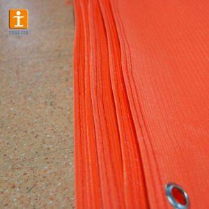 速い配達カスタム印刷屋外PVC屈曲の旗