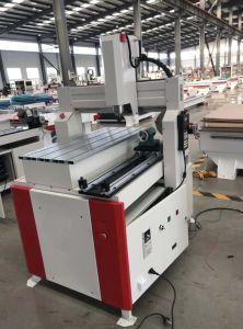 金属600*900mmのための小型CNCのルーター
