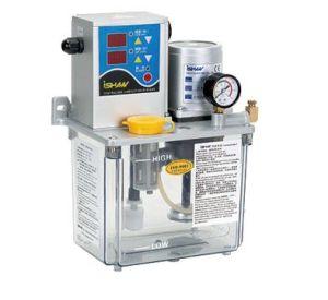 Sistema di lubrificazione dell'olio del pistone