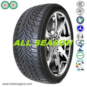 13''-26'' Neumático UHP SUV neumáticos coche Neumáticos Radiales de pasajero