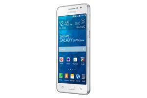 Para el Samsung Ace 4 GT313 teléfono móvil original